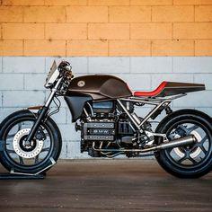 http://bmwcaferacerfranka.blogspot.it/?m=1 http://motosumisura.com/  #handmade #art #lifestyle #luxury #bmw #moto #motobilia #ironandair #motoheroes #special #southsiders #riders #bobber #bikeexif #caferacer #designer #maverikmotorcycle #Tuatara