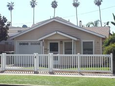 House vacation rental in Oceanside from VRBO.com! #vacation #rental #travel #vrbo