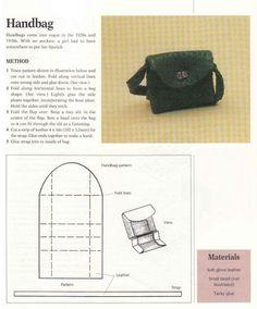 Costura - Maria Jesús - Picasa Web Albums