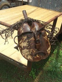 """Explore our site for additional information on """"metal tree art diy"""". It is actually an outstanding spot for more information. Metal Tree Wall Art, Scrap Metal Art, Metal Artwork, Tree Artwork, Metal Garden Art, Welding Art, Welding Ideas, Welding Projects, Wood Projects"""