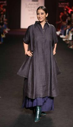 Chola | Chirag Nainani Lakme Fashion Week, India Fashion, Indian Wedding Outfits, Indian Outfits, Quoi Porter, Salwar Designs, Indian Designer Wear, Bollywood Fashion, Indian Dresses