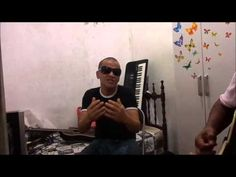DICA GUIMARÃES Jr.: RIOLIGHT 'BOSSA NOVA,JAZZ FUSION,R&B,SOUL: I LOVE RIO