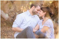 Taylerenerle.com - Tayler Enerle Photography Los Osos engagement session. Wedding photography, california Coast, Central Coast.
