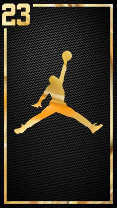 New ideas for basket ball wallpaper iphone nba michael jordan Jordan Logo Wallpaper, Nike Wallpaper Iphone, Supreme Iphone Wallpaper, Hype Wallpaper, Michael Jordan Art, Michael Jordan Pictures, Michael Jordan Basketball, Marken Logo, Nba Wallpapers