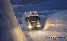 Блог Субботиной Светланы Львовны: Особенности поведения на дорогах в зимнее время