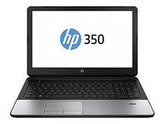 nice HP Not 350G2i7-5500U-notebook-Core i7, p5t04es # ABD
