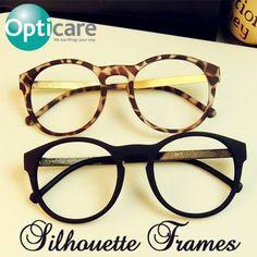 52c876d58b2e Imagem de designer eyeglasses and designer glasses frames