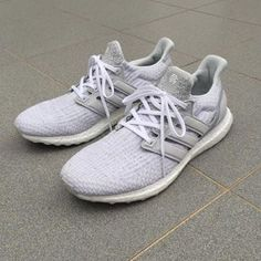 best loved 7a082 ad71c Limited Edition Adidas X Reigning Champ Ultraboost Champs Shoes, Reigning  Champ, Nike Tanjun,