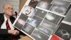 Antigo engenheiro da Área 51 afirma que aliens existem        |         Ciência Online - Saúde, Tecnologia, Ciência