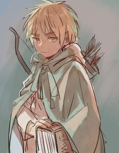 i have descended into hell Hetalia Characters, Anime Characters, Latin Hetalia, Hetalia Quiz, Hetalia Fanart, Hetalia Anime, Hetalia England, Hetalia Axis Powers, Anime Child