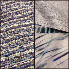 Thank you so much Joseph De Chiaro @Romo_Fabrics for an inspiring presentation at our Studio! This blue's for you:) pic.twitter.com/VkyTPOr0MQ
