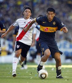 Riquelme, Boca Juniors e Gallardo, River Plate The Good Son, Son Love, Girls In Love, Good Soccer Players, Football Players, Martin Palermo, As Roma, Best Player, Football Soccer
