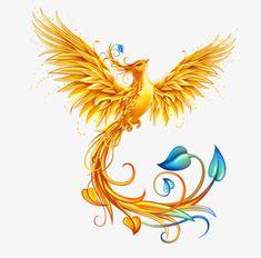 Voir et télécharger hd Phoenix Tattoo Design, Phoenix Tattoos, Phoenix Tattoo - Ф . - Voir et télécharger HD Phoenix Tattoo Design, Phoenix Tattoos, Phoenix Tattoo – Феникс Png - Tattoos Phönix, Feather Tattoos, Body Art Tattoos, Tattoo Drawings, Sleeve Tattoos, Cool Tattoos, Tatoos, Phoenix Tattoo Feminine, Small Phoenix Tattoos