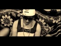 honey singh all songs with funny video..
