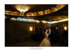 Coming Soon | #wedding #photography