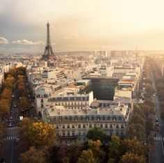 """""""Study abroad"""" is so last fall. You need a challenge, something with edge. You need to survive a foreign workplace!   Here's why you should intern while studying abroad."""