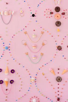 LA's New Museum of Ice Cream Is the Coolest - Design Milk