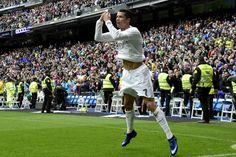 Real Madrid lidera a lista dos clubes mais ricos do mundo:  R$ 12,8 bilhões #globoesporte
