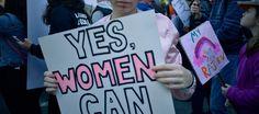 [On lit] Les pays-bas ont trouvé la meilleure des réponses au décret anti-ivg de donald trump - Au feminin @aufeminin
