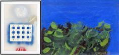 """2000 & Novecento Reggio Emilia """"ORDINE E DISORDINE"""" 19 febbraio – 19 aprile 2015 http://www.mpefm.com/modern-contemporary-art-press-release/italy-art-press-release/2000-novecento-reggio-emilia-ordine-e-disordine"""