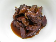 http://jpnfood.com/recipe/meat/chickenlever