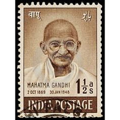 Indian stamp collecting is one of the favorite in world philately.