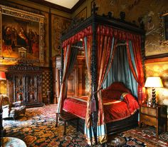 eastnor_castle_page33.jpg (1578×1380)