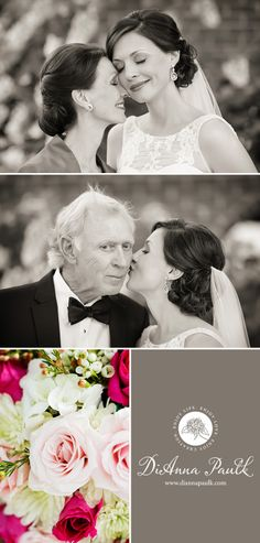 Wedding Photography By Dianna Paulk A Certified Professional Photographer In Montgomery Al Venue