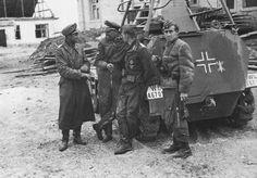 german soldiers ww2 - Hledat Googlem