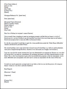 15 best hardship letter images on pinterest rental agreement
