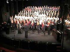 Panis Angelicus -   Cesar Frank Catholic Hymns, Roman Catholic, Canti, Choirs, Classical Music, Spiritual, English, Catholic, English Language