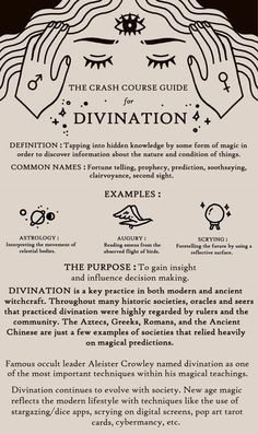 The first page for my digital Grimoire!— The first page for my digital Grimoire! Aries Zodiac Sign Book of Shadow Printable PDF page Wicca Wiccan Witch, Magick Spells, Wicca Witchcraft, Hoodoo Spells, Moon Spells, White Witch Spells, Types Of Witchcraft, Witchcraft Tattoos, Witch Rituals