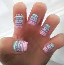 Résultats de recherche d'images pour «nail art»