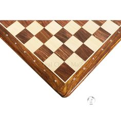Chess Board Set, Wood Chess Board, Amritsar, Europa Express, End Grain Cutting Board, Wood Sizes, Christmas And New Year, Ipad Mini, Hand Carved