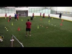 Coach Development Series C.A.T.S. U7 1 of 4 - YouTube