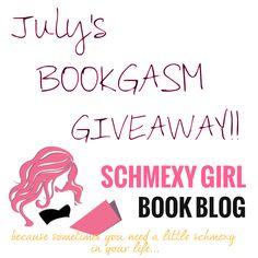 http://www.schmexygirlbookblog.com/bookgasm-giveaway-schmexy-style/