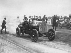 vintage everyday: Vintage Rally Cars