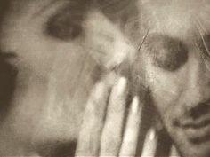 Secrets of Life, Death & Afterlife: HOW SPIRITS COMMUNICATE