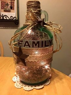 Gift Ideas for Cooks [Creative and inexpensive] Christmas Presents For Mum, Diy Christmas Gifts, Christmas Christmas, Christmas Decorations, Christmas Pictures, Christmas Chocolate, Elegant Christmas, Homemade Christmas, Christmas Stocking