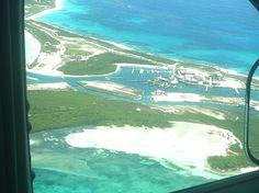 Schooner Bay, Great Abaco, The Bahamas