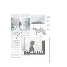 """""""< His voice >"""" by cherryblossom-panda ❤ liked on Polyvore featuring interior, interiors, interior design, home, home decor, interior decorating and Looking Glass"""