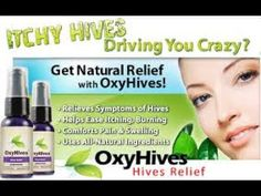 44 Best Oxyhives Review Images Hypothyroidism Diet Hemorrhoid