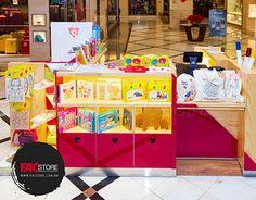 "Check out new work on my @Behance portfolio: ""Quiosque Para Shopping"" http://be.net/gallery/45676441/Quiosque-Para-Shopping"