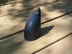 Arótartó Surfboard, Thats Not My, Leather, Bags, Handbags, Taschen, Surfboards, Purse, Purses