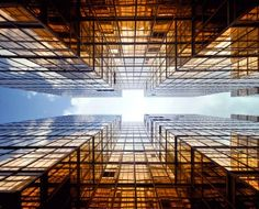 hong-kong-vertical-landscape-2
