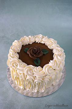 Agar, Birthday Cake, Cupcakes, Baking, Desserts, Food, Tailgate Desserts, Cupcake Cakes, Deserts