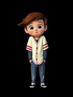 Saved by Saumil Dixit Baby Cartoon Drawing, Cute Cartoon Boy, Love Cartoon Couple, Cute Cartoon Pictures, Cute Love Cartoons, Cartoon Images, Cartoon Drawings, Cartoon Wallpaper Hd, Joker Wallpapers
