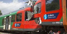 Grave choque de trenes en Austria - http://www.absolutaustria.com/grave-choque-de-trenes-en-austria/