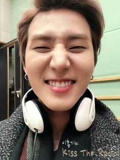 """""""weee okay ! i have a little time before im going to sleep and im a little bored; does anyone have any interesting stories ? literally anything ! Young K Day6, Playing Guitar, Boy Groups, Find Image, We Heart It, I Am Awesome, Kpop, Drama, Interesting Stories"""