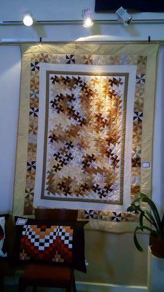 klikni pro další 51/107 Frame, Home Decor, Picture Frame, Decoration Home, Room Decor, Frames, Hoop, Interior Decorating, Picture Frames